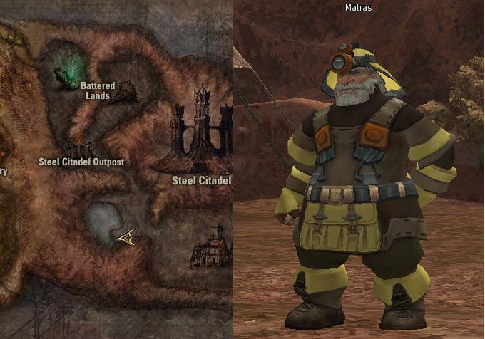 Рецепт на оружие династии s80 15 проклятый предмет: этот квест нужно пройти, чтобы в дальнейшем охотиться на рейд-босса сэйлрен.